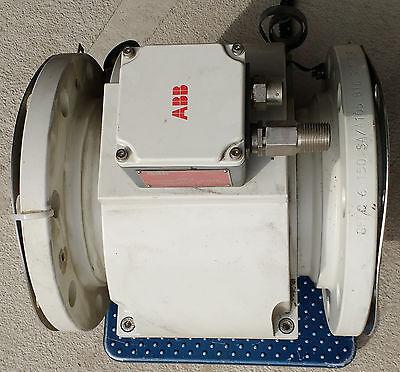 Abb 6 Teflon Lined Magnetic Flow Meter 10dx3111ede17p1b3bk11321