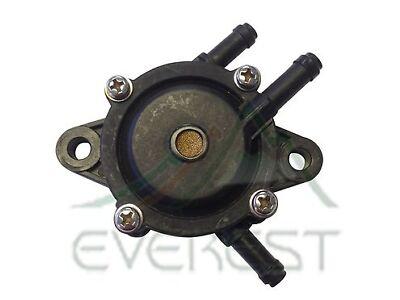 New Fuel Pump For John Deere LG808656 M138498 M145667 Engines