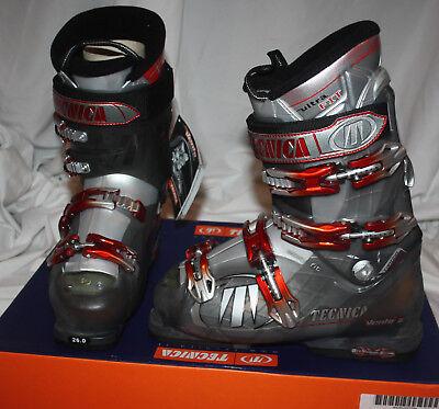 Men Ski Boots Size 30 5 3 Trainers4Me
