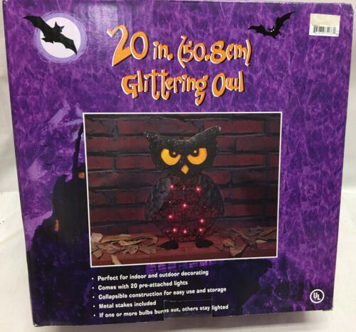 Unique outdoor halloween decorations collection on ebay for Unique outdoor halloween decorations