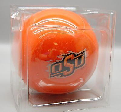 Game Day Oklahoma State University Cowboys Magic 8 Answer Ball OSU NEW - Oklahoma State Game