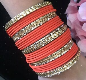 Karvachauth special bangles