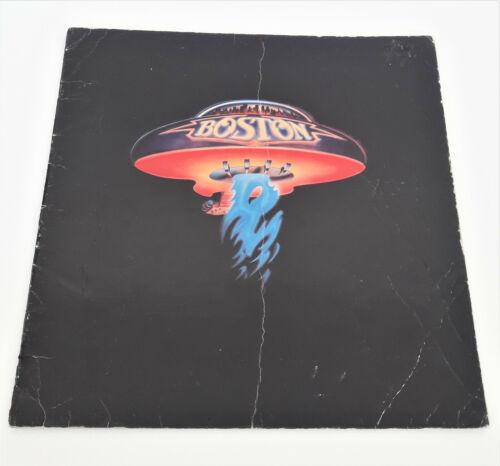 BOSTON 1978 Don