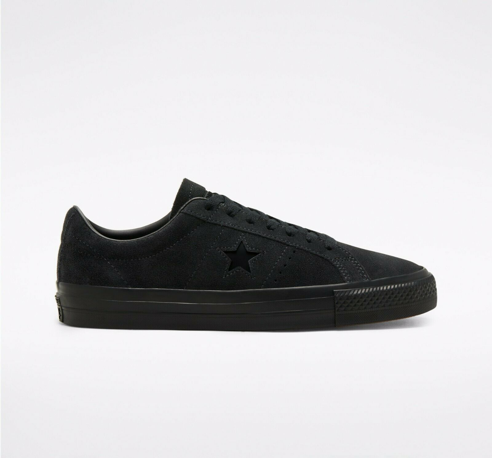 converse one star ox low top shoes