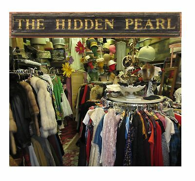 hiddenpearlvintage
