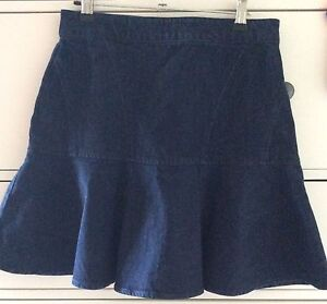 Denim skirt Eatons Hill Pine Rivers Area Preview
