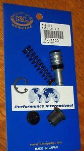 81-82 Honda CBX Front Brake Master Cylinder Rebuild Kit 45530-MA5-671 K&L JAPAN
