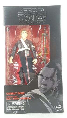 star wars the black series chirrut imwe