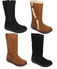 Women's Rocketdog Boots
