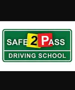 safe2pass Driving School North Ryde, Epping & Carlingford ,Eastwo Epping Ryde Area Preview