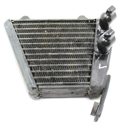 2013 Victory Judge Engine Motor Oil Cooler  1240919-266