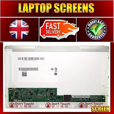 New Acer Aspire One D150 D250 KAV60 Lcd Screen 10.1 LED Matte