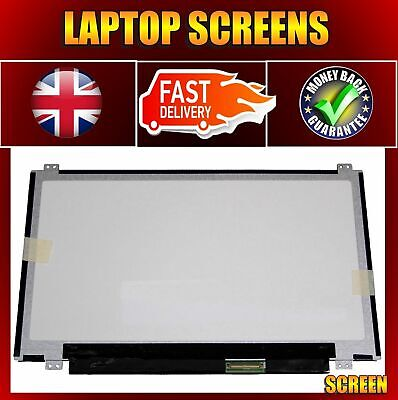 Aspire One 756-2899 AS756-2899 Replacement Laptop Screen 11.6