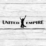 United Empire