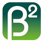 B2Squared