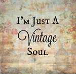 we-love-vintage