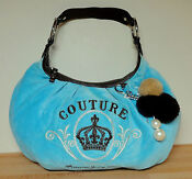 Used Juicy Couture Handbags
