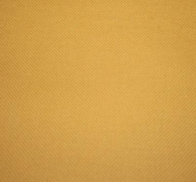 1 yard of GOLD HARDANGER ZWEIGART 100% cotton fabric