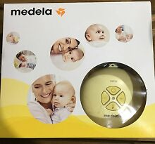 Medela swing breast pump Acacia Hills Litchfield Area Preview