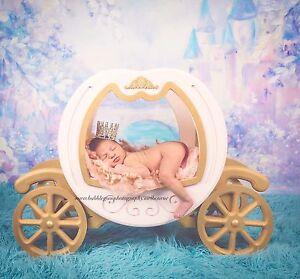 Newborn cake smash maternity kids photography photoshoot photo Melbourne CBD Melbourne City Preview