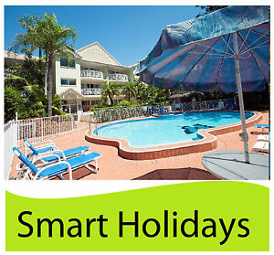 Gold-Coast-Accommodation-Holiday-Surfers-Paradise-7-Nights-4-People-595