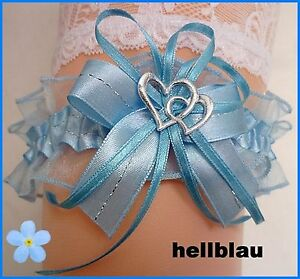 Clothing, Shoes & Accessories > Wedding & Formal Occasion > Bri...