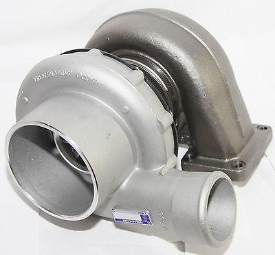 Diesel Turbo 3527047  for 70-12 CUMMINS Engine NTC444 / NTA855 / 88NT400 /BHT3B