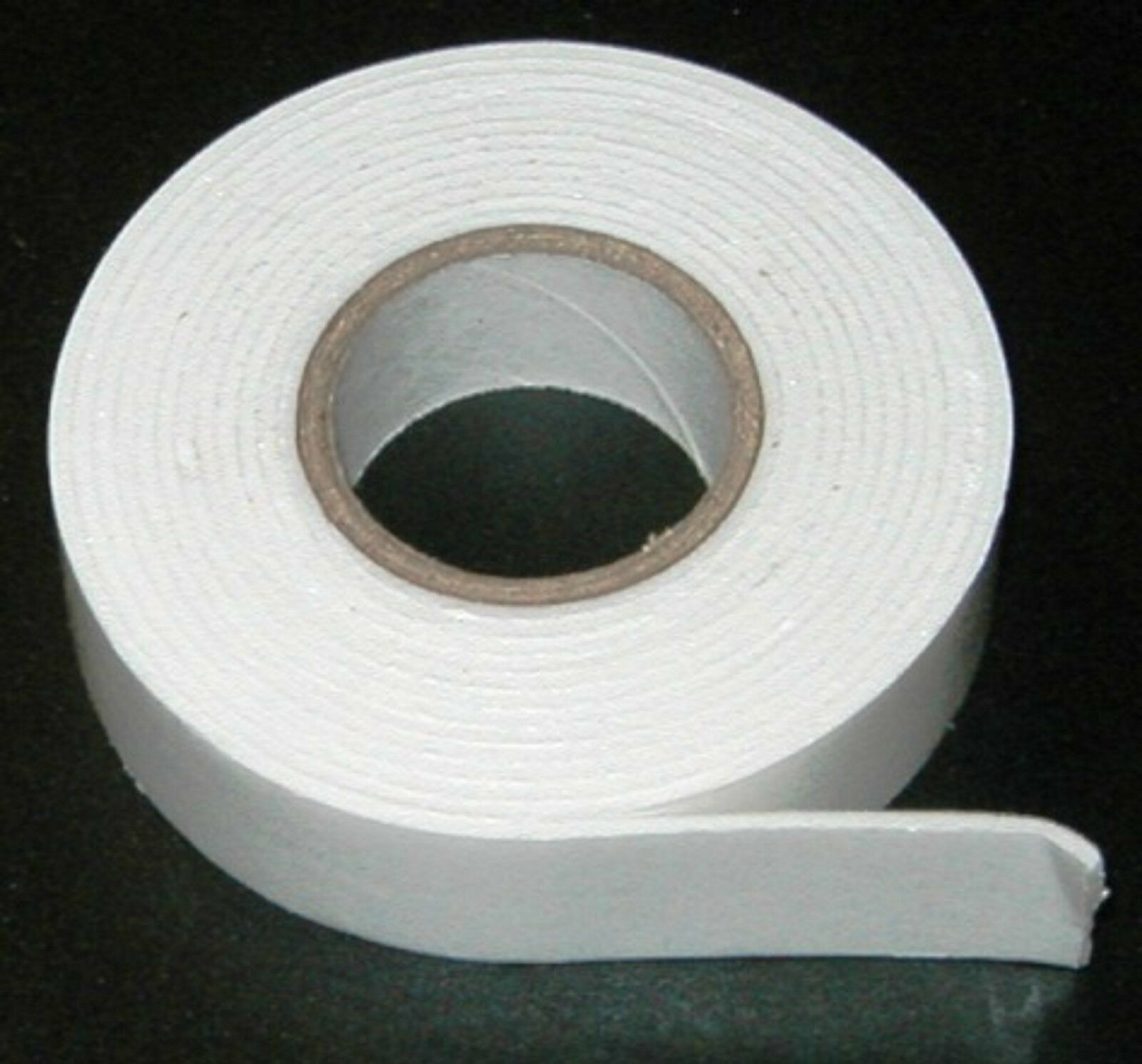 Double Sided  Adhesive Sticky Tape /& Foam Pads Craft Card Making Scrap Booking
