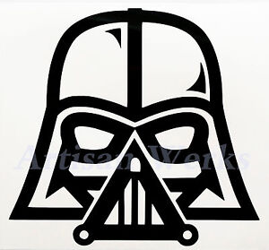 Blackstar : Vinyl HMV Store