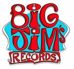 Big-Jim's-Records