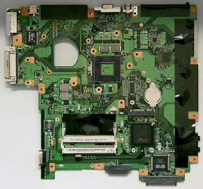 Fujitsu Siemens Amilo Pro V8210 Mainboard,original  NEU