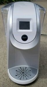 WANTED: This Keurig - White only