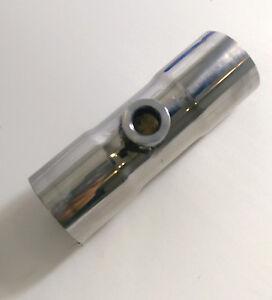 2-25-Exhaust-Pipe-Lambda-Repair-Kit-Lambda-Boss-Nut