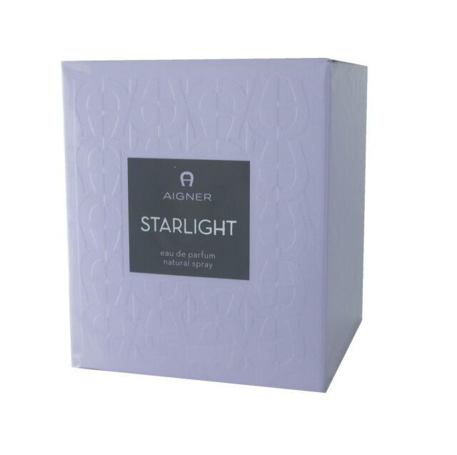 Etienne Aigner Starlight EDP Eau De Parfum for Women New & Sealed 100ml