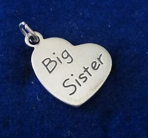 Sterling-Silver-20x15mm-Heart-that-says-Big-Sister-Charm