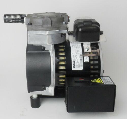 Bio-Tek 7103024 Vacuum Pump