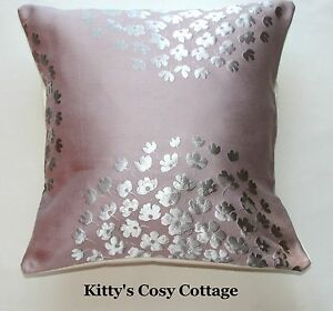 16-Laura-Ashley-Coco-Amethyst-fabric-cushion-cover