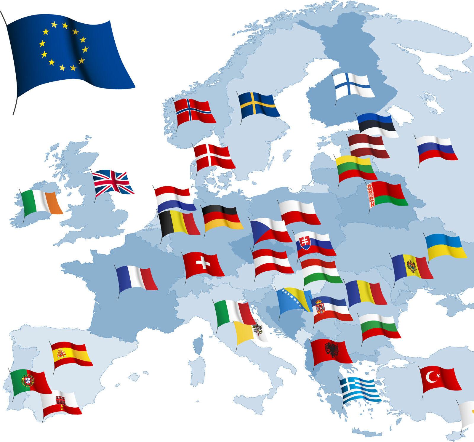 Tex Com Europe