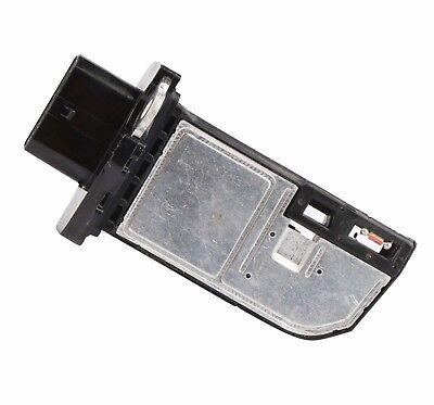 - MAF Mass Air Flow Sensor Meter For Audi A4 A4 Quattro Avant Base A5 Quattro A6