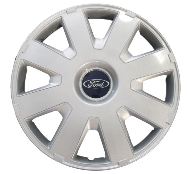 """Genuine Ford Focus Mk2 Cc Convertible Wheel Trim 16"""""""