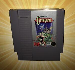 NES Games!!!