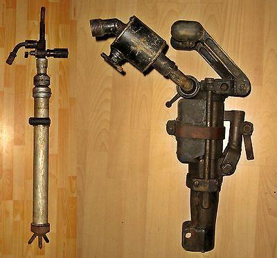 Bohrhammer BHSL 33