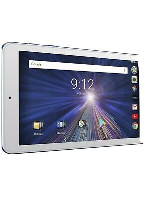 ACER Iconia One B1-870 8in Blue Tablet - 16GB, 1.3GHz Quad-core