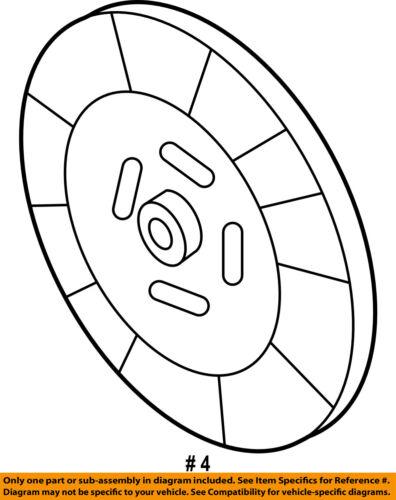 Ej25 Wiring Diagram