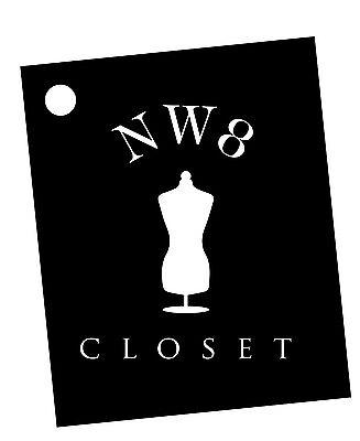 nw8closet