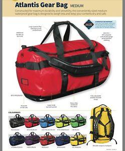 30c32fe63b Heavy Duty Duffle Bag
