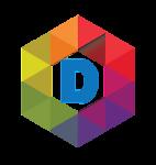 Dizon Group
