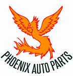 Phoenix Auto Parts NJ
