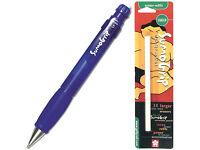 Sumo Grip Sakura Refill Eraser for Pencil 3-Piece