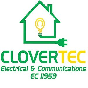 Clovertec Electrical Services Perth Perth City Area Preview